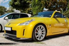 Day-of-Asphalt-3-350Z_DOA_3