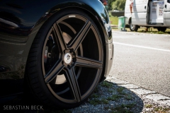 Day-of-Asphalt-3-AudiS5_DOA