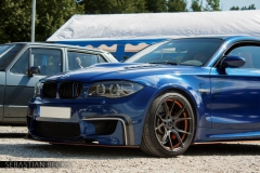 Day-of-Asphalt-3-BMW1M_DOA_2