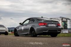 SCC 500 Rolling 50 Lahr 2017-12