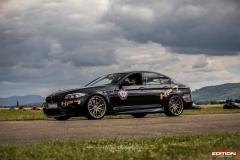 SCC 500 Rolling 50 Lahr 2017-13