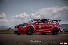 SCC 500 Rolling 50 Lahr 2017-15