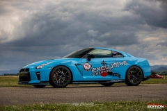 SCC 500 Rolling 50 Lahr 2017-16