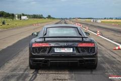 SCC 500 Rolling 50 Lahr 2017-7