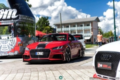 Woerthersee-2017-2