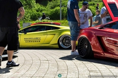 Woerthersee-2017-8