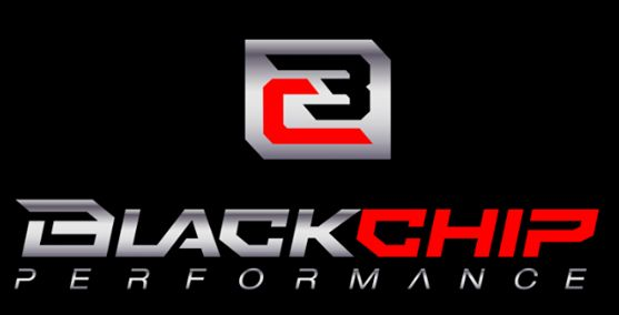 BLACKCHIP Performance