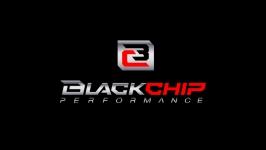 blackchip