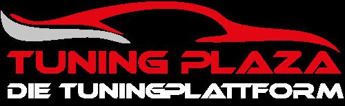 Tuning Plaza