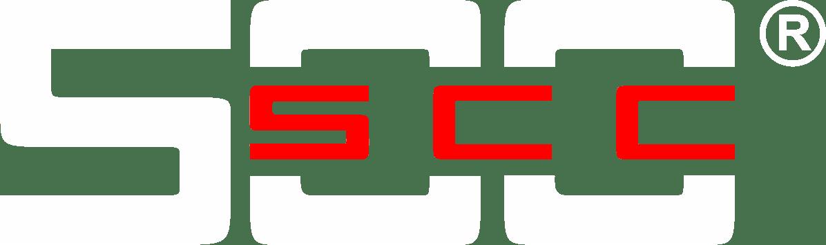 scc500