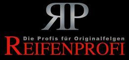 REIFENPROFI GmbH