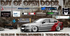 Day of Open Door 4